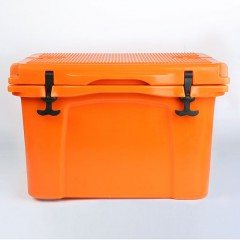 35L(37QT) Rotomolded cooler box
