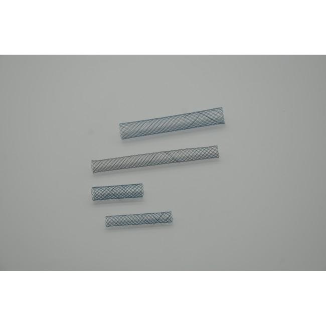 Nitinol Biliary Stent System 04