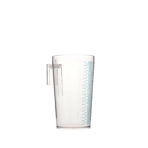 Drainage Suction Bottle 09