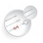 Endoscope Cytology Brushes 35