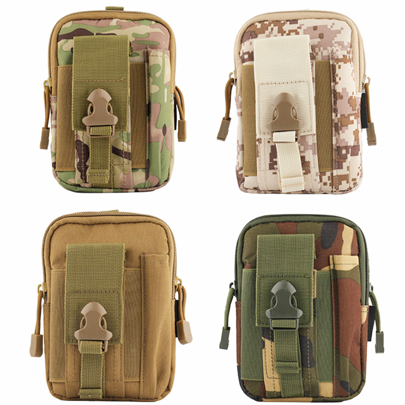 Amazon Military Tactical Emergency First Aid Kit Travel Camping First Aid Survival Kit Class II