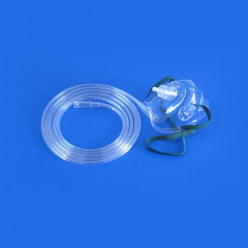 Oxygen Mask 1