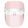 IPL Beauty Rechargeable Apparatus Photon Skin Rejuvenation Apparatus