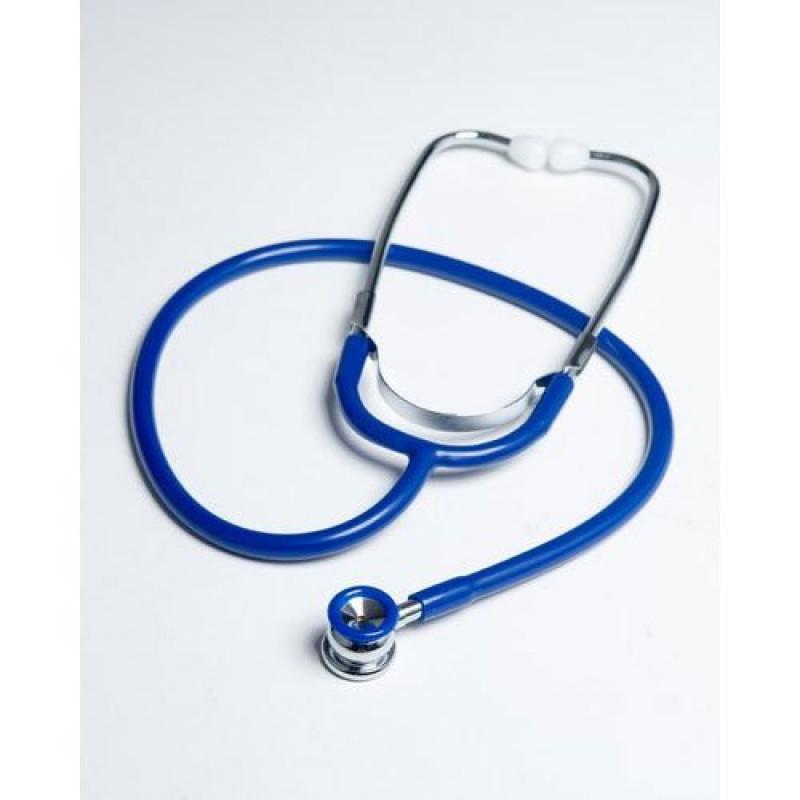 2021 China Professional Good Price Medical Dual Head Stethoscope