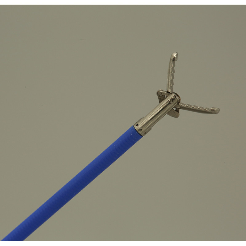 Endoscopic Grasping Forceps 19