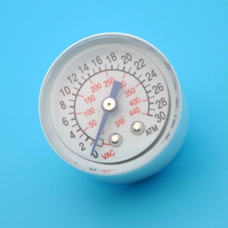 High Quality Medical Pressure Gauge 01