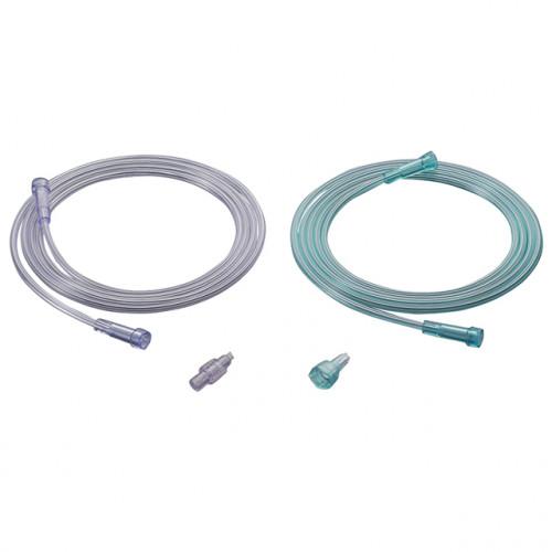 Oxygen Supply Tube 3