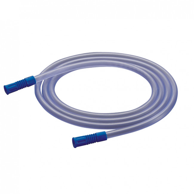 Suction Connection Tub