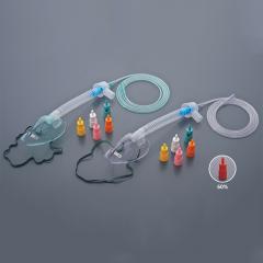 Oxygen Mask 4