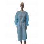 Isolation Gown PP Non-woven