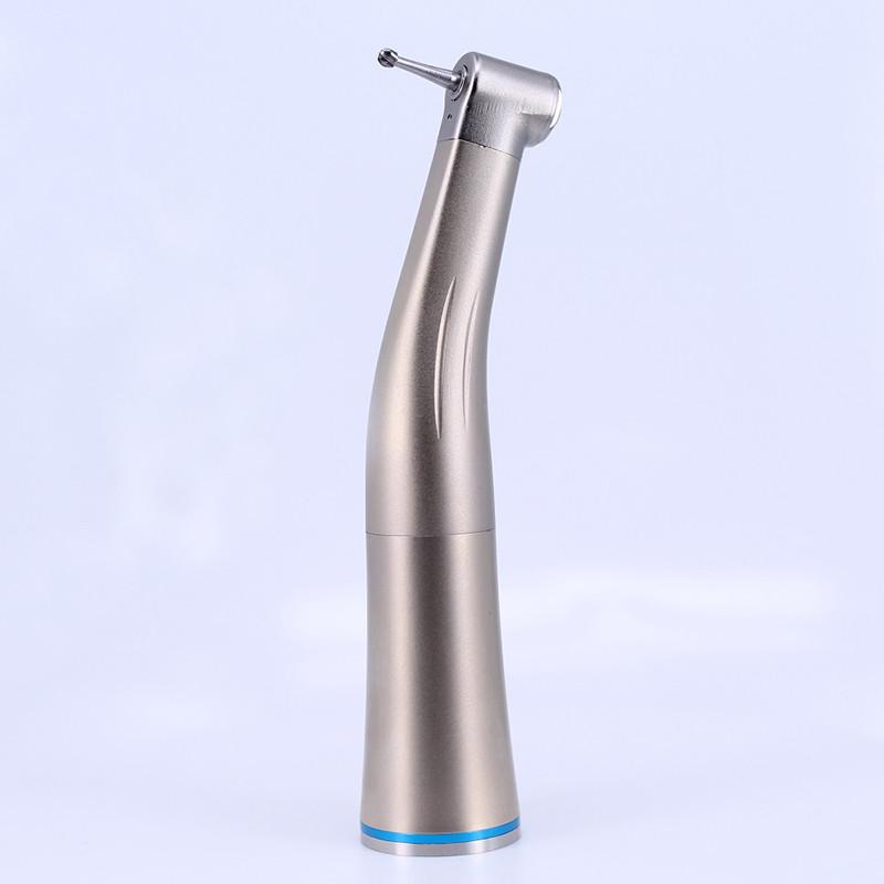Dental Instrument Air Motor Low Speed Surgical Dental Handpiece