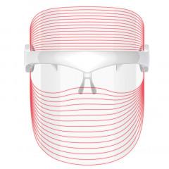 New product IPL Beauty Rechargeable Apparatus Photon Skin Rejuvenation Apparatus