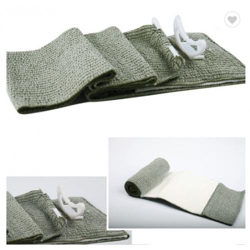 First Aid Military Emergency Trauma Bandage Sterilized Israeli Bandage