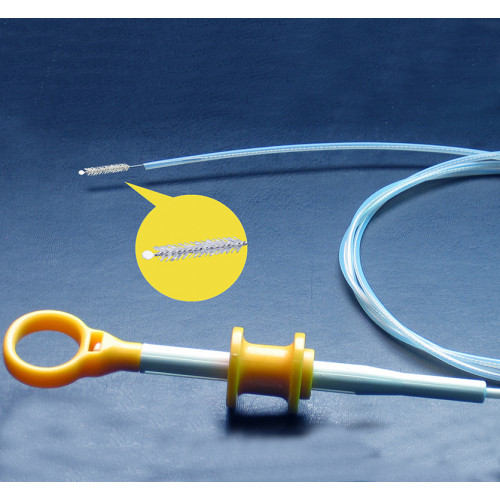 Endoscope Cytology Brushe 16