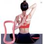 New Durable Yoga Ring High Quality Yoga Stretching Ring