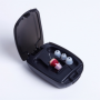 Best Personal Sound Amplifier Rechargeable Digital Hearing Aids