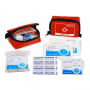 Cheap Price Factory Travel Portable Mini Medical First Aid Kit