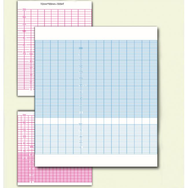 Medical CTG Paper 01
