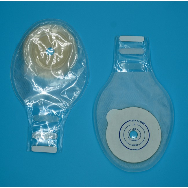 Children Colostomy Bags 05