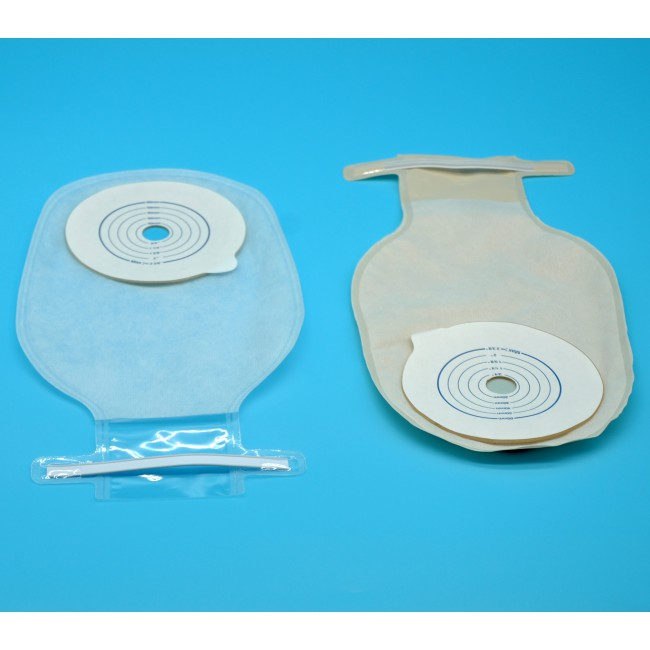 Colostomy Bags 15