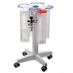 Surgical Drainage Bottle 06