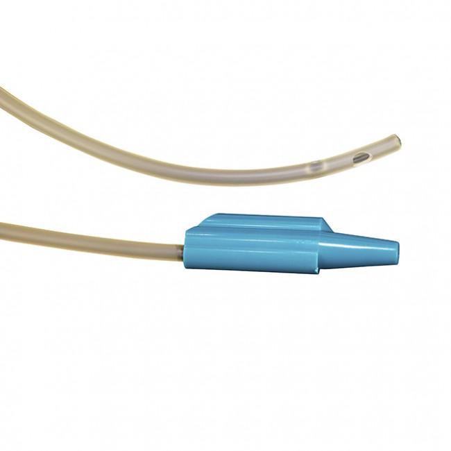 Sputum Suction Catheter Tube 05