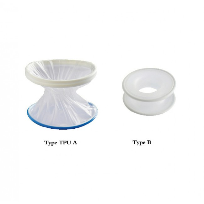 Wound Protector 11
