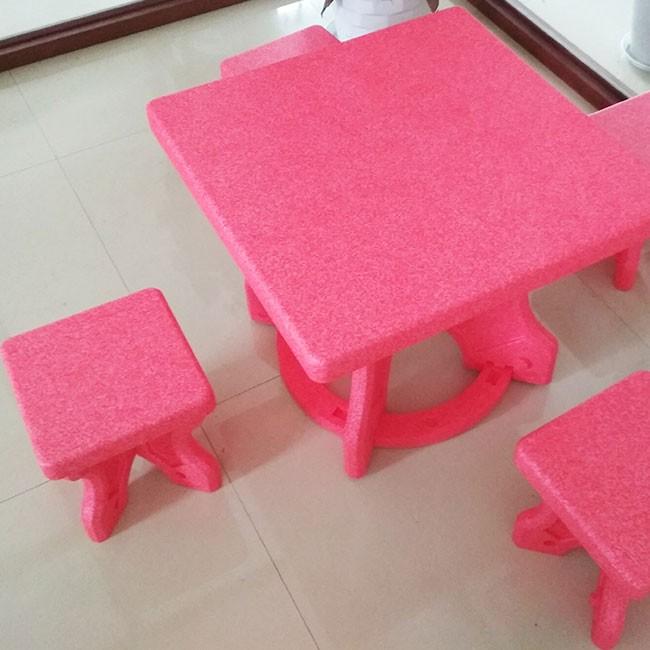 EPP desk