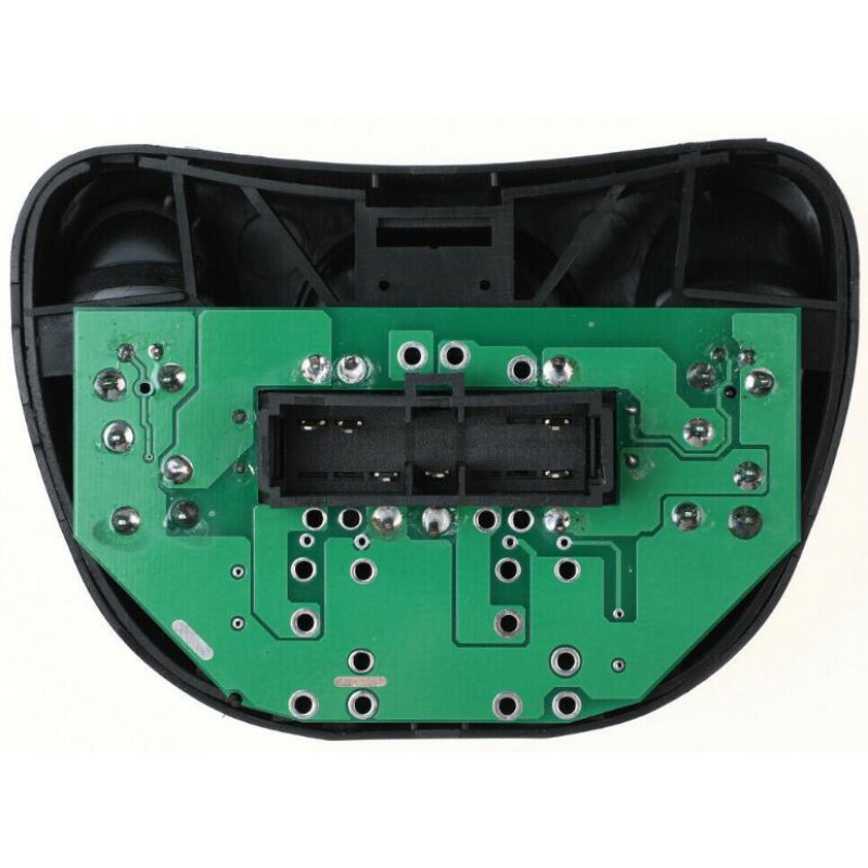 POWER WINDOW SWITCH  92105380  For  FORD FOR HOLDEN