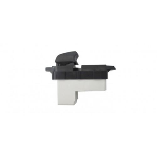 Window Lifter Switch  GV2S66380A  For  Mazda M6 2007
