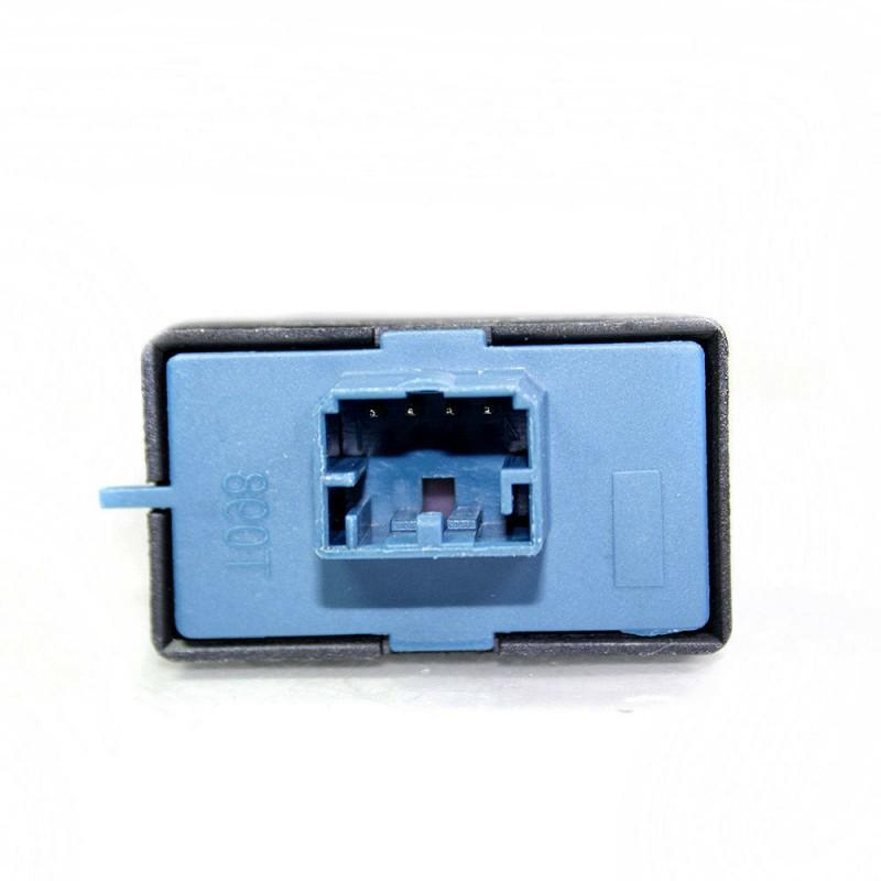 power window switch  735379269  For  FIAT LINEA Mod  01 07 12 10
