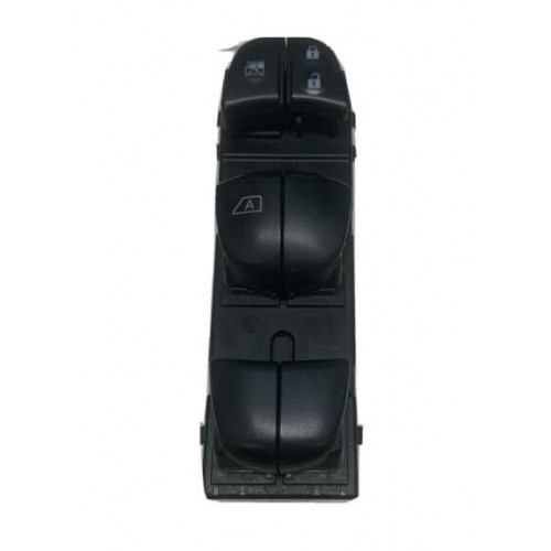 POWER WINDOW SWITCH  254013SH1A  For Nissan Sentra