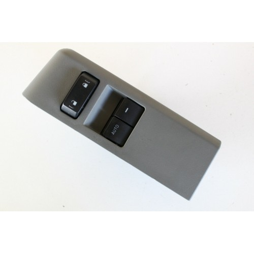 POWER WINDOW SWITCH  8C3T14540ABW  For 2009-2014 Ford E150 E250 E350