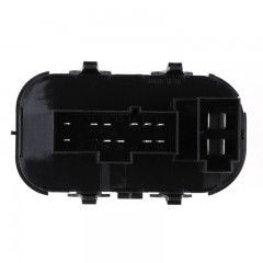 Window Lifter Switch  7S4T14A132AA  For Focus 00-07
