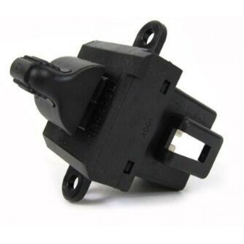 POWER WINDOW SWITCH  4793859AA  For Dodge Neon 05-00 Plymouth Neon 01-00