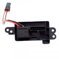 Blower Motor Resistor  15373437 For CHEVROLET GMC