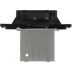 Blower Motor Resistor  271502Y900 For OTHERS