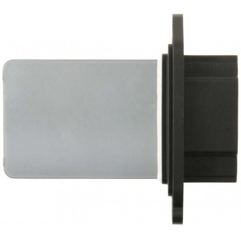 Blower Motor Resistor  RU-555 For MAZDA