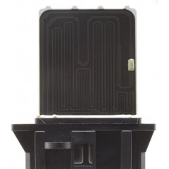 Blower Motor Resistor  271508J000 For OTHERS