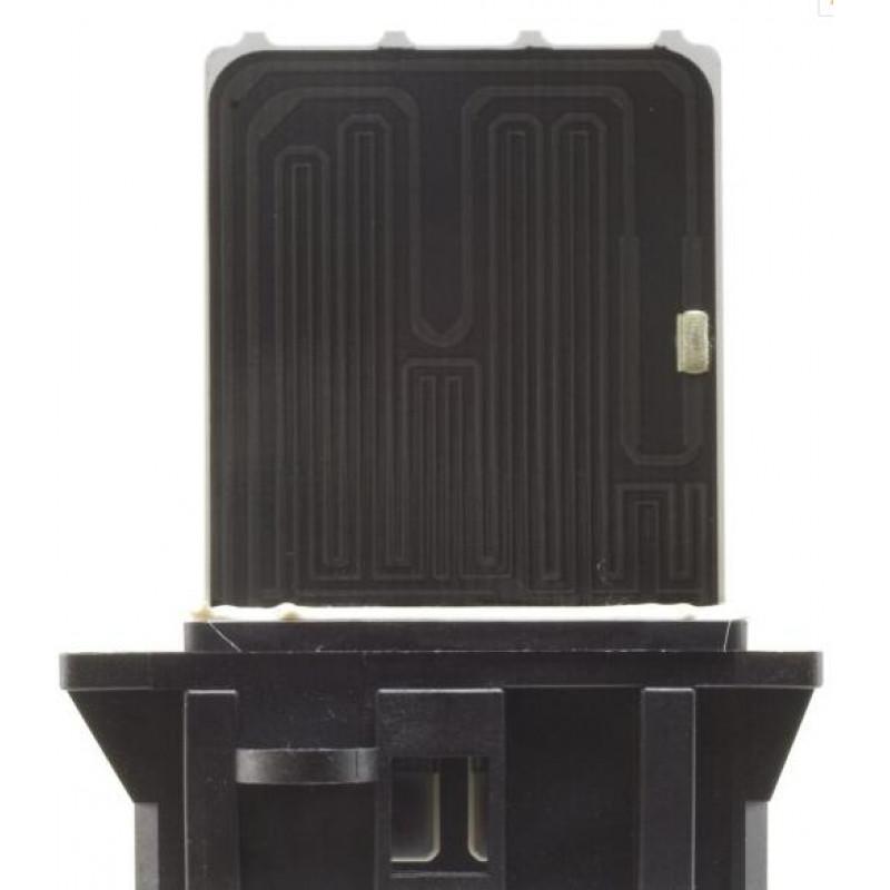 Blower Motor Resistor  271508J000 For NISSAN