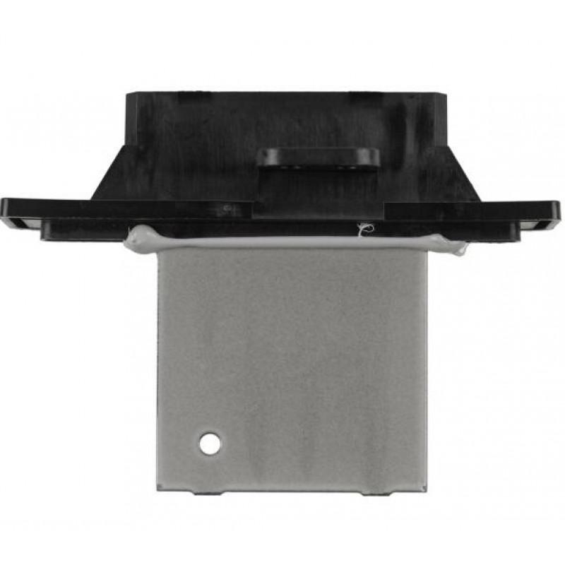 Blower Motor Resistor  271502Y900 For NISSAN
