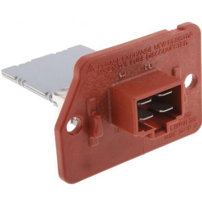 Blower Motor Resistor  97030H1715 For HYUNDAI KIA
