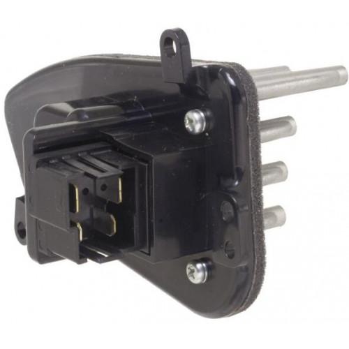 Blower Motor Resistor  79330S84A41 For HONDA