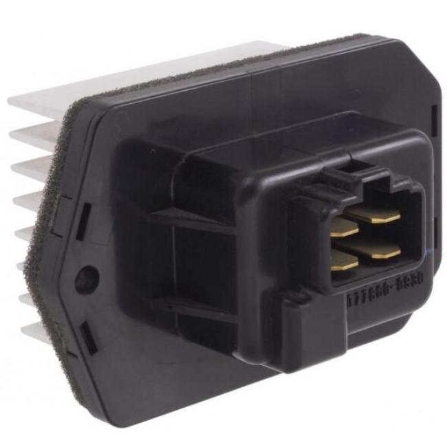 Blower Motor Resistor  79330SDGW51 For HONDA