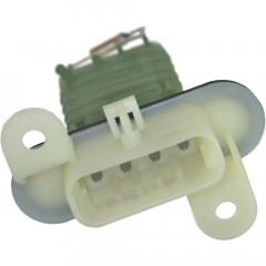 Blower Motor Resistor  1580460 For CHEVROLET GMC