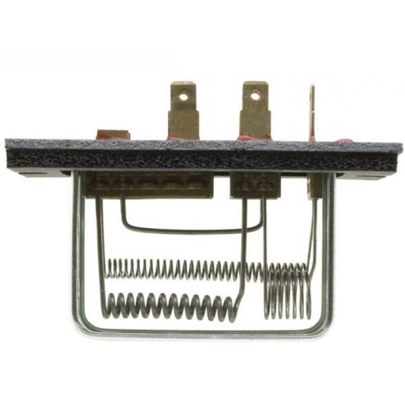 Blower Motor Resistor  3849567 For JEEP CHRYSLER DODGE