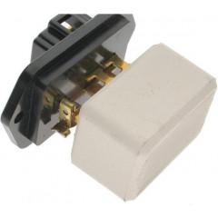 Blower Motor Resistor  1468109760 For TOYOTA