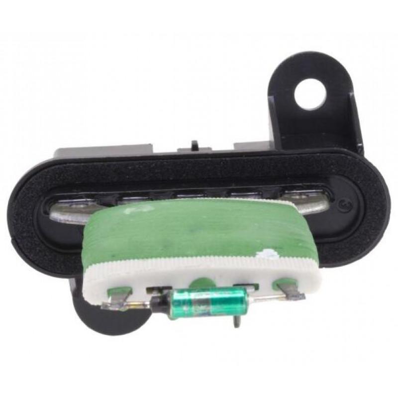 Blower Motor Resistor  4885919AA For JEEP CHRYSLER DODGE
