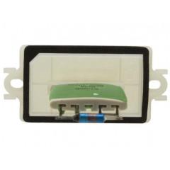 Blower Motor Resistor  4885635AA For JEEP CHRYSLER DODGE