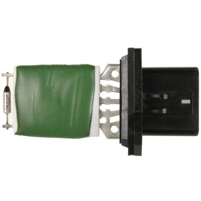Blower Motor Resistor  5161067AA For JEEP CHRYSLER DODGE